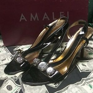 BEAUTIFUL WOMENS SHOES SOLD